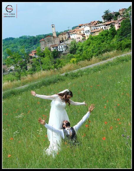 Foto Video Alessandrini