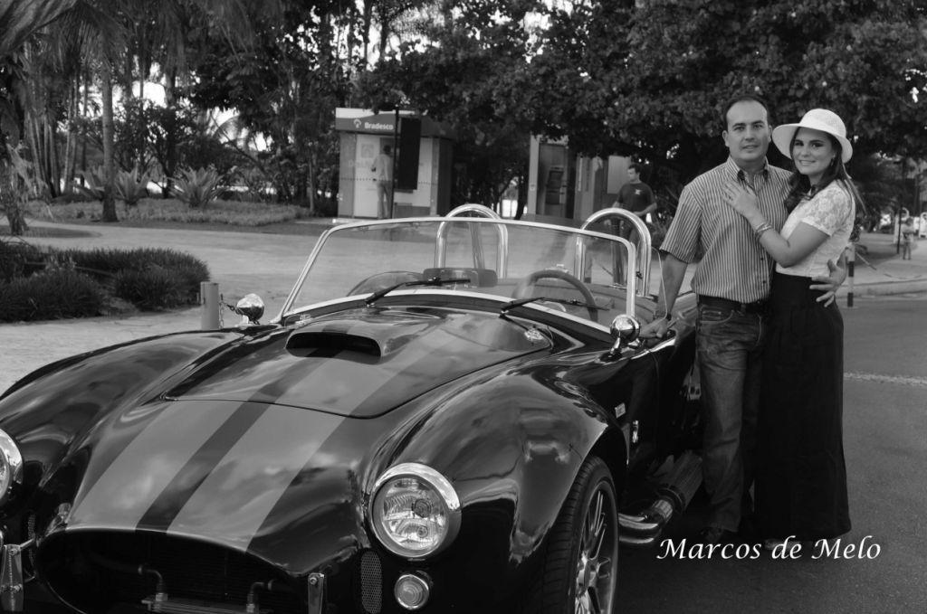 Marcos Melo Fotografia & Vídeo