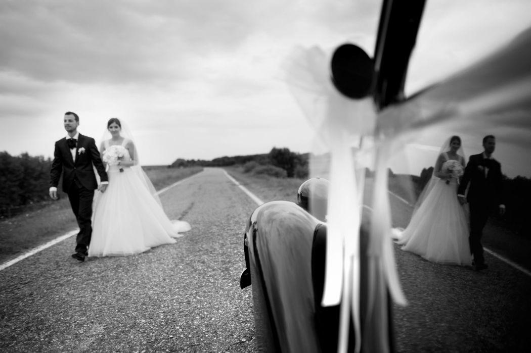 Artevent Wedding Studio