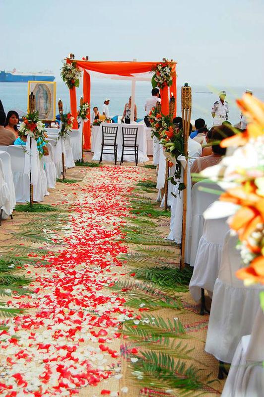 Hotel Playa Suites - Acapulco