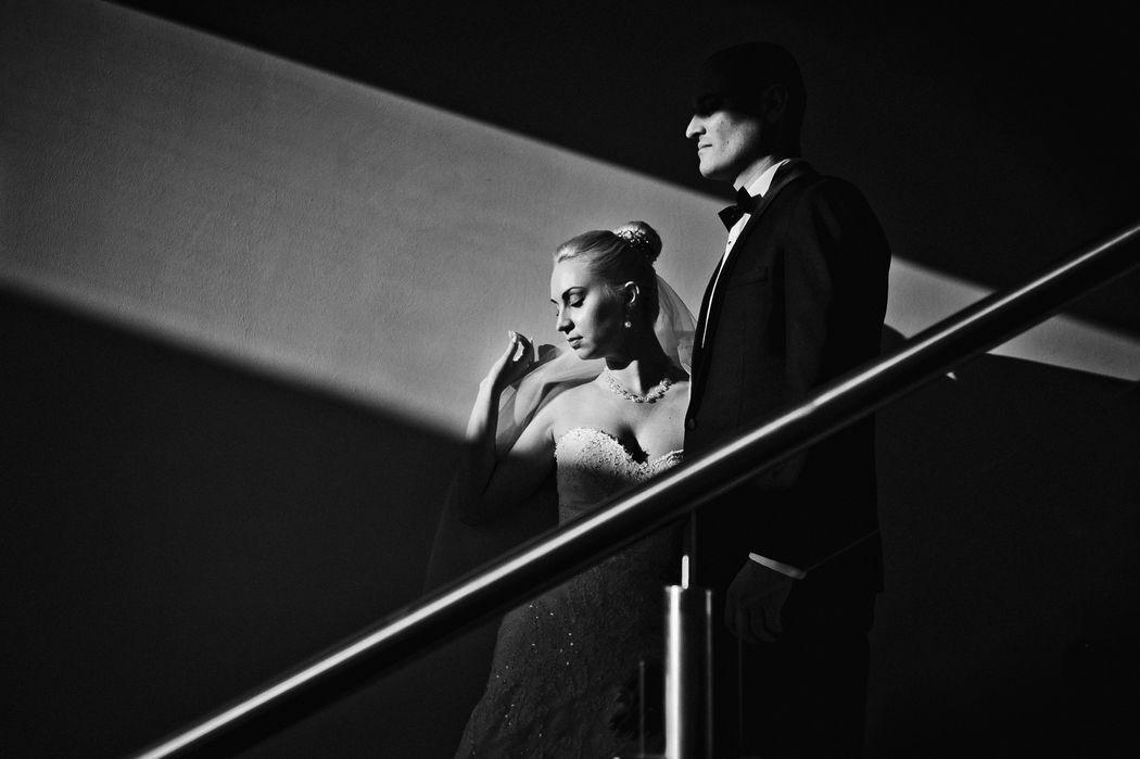 Marcin Mentel Fotografia