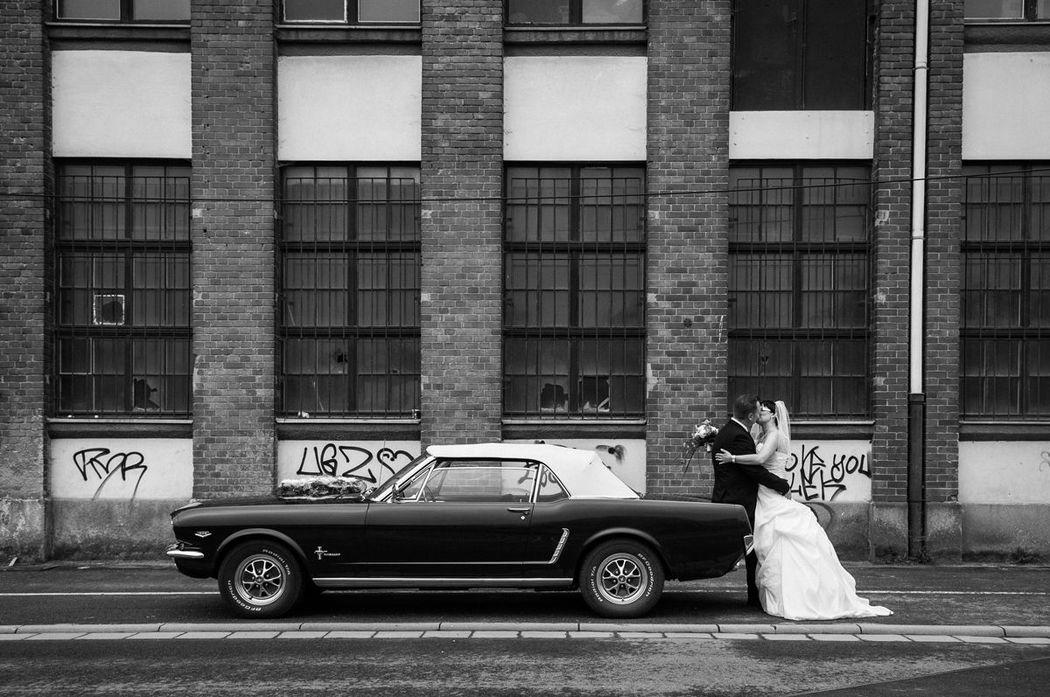 Robert Lohse Photography