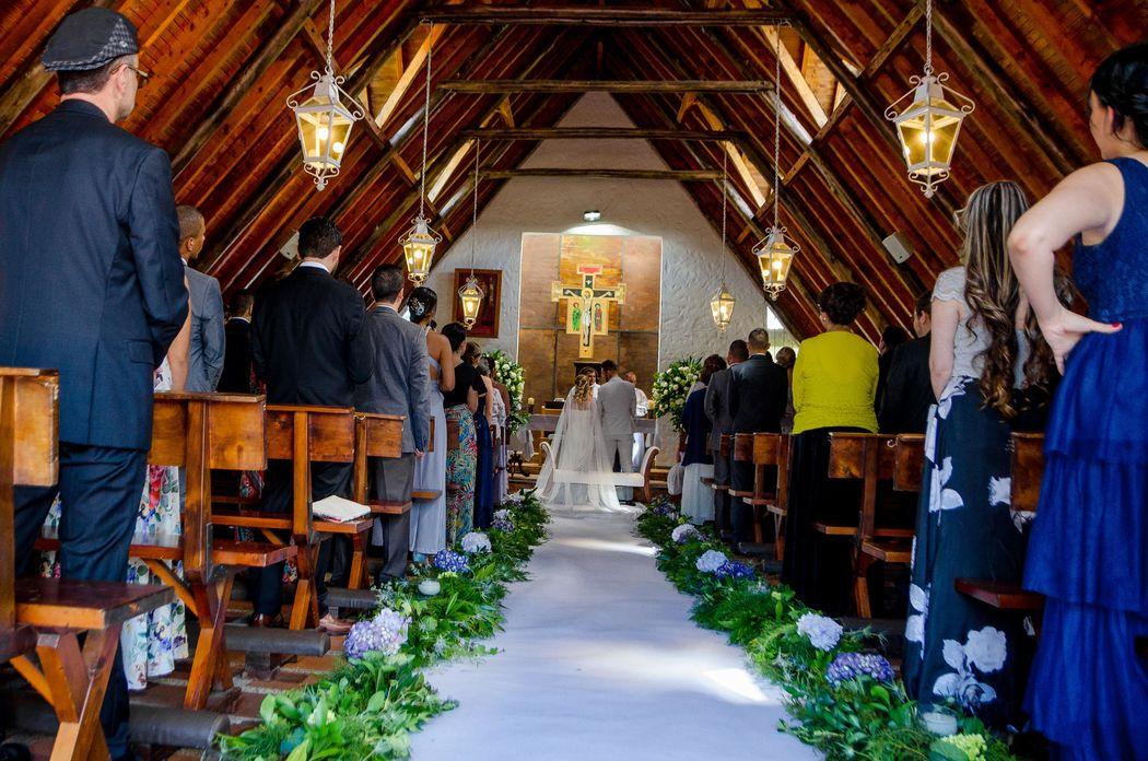 Astrid Vonk Wedding Planner
