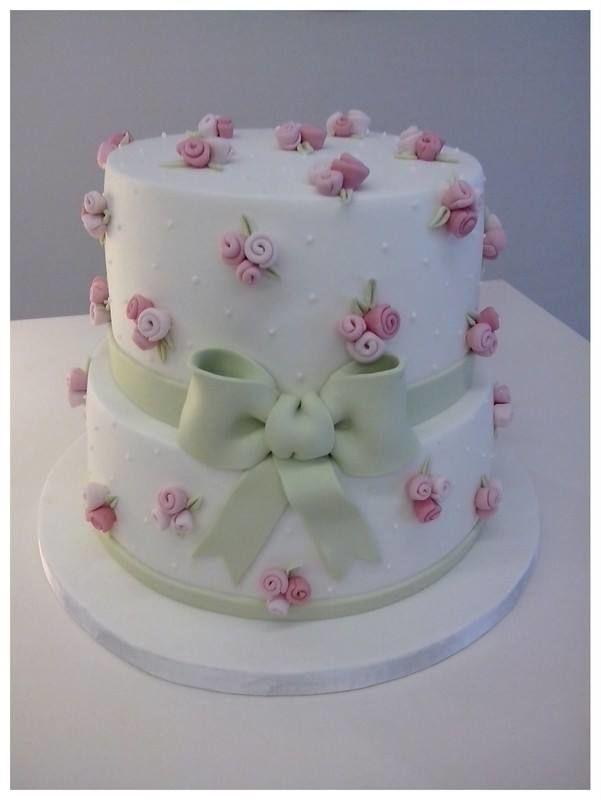 Gatô Cake design