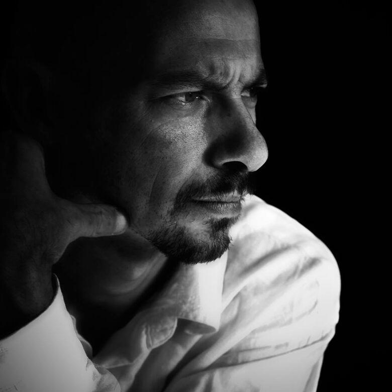 Frédéric Reglain Photographie
