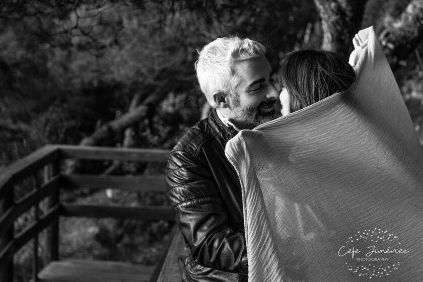 Cefe Jimenez Photography