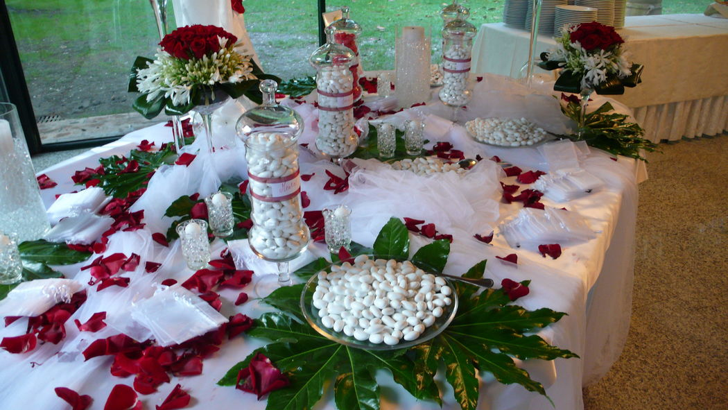 Ristorante Cascina delle Rose
