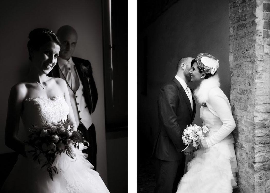 Roberto Masi Wedding Photojournalist