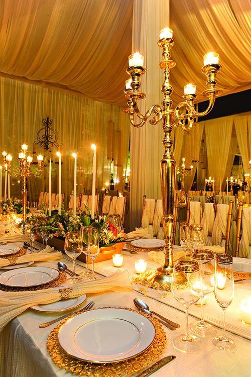 Rohit Bal Luxury Weddings