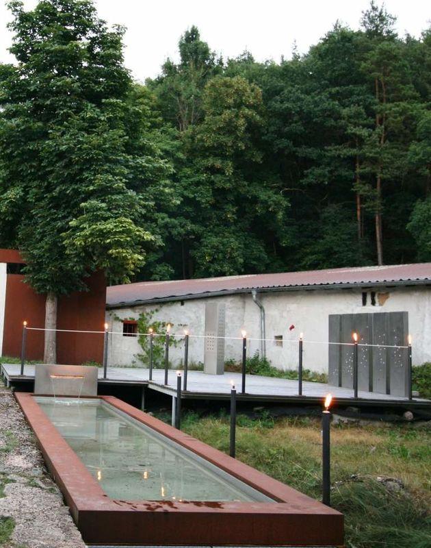Mastertmühle - Eventlocation