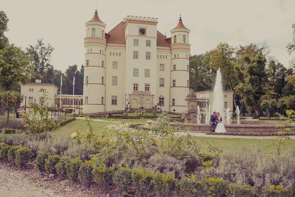 PieknoChwili.pl - Fotografia Ślubna