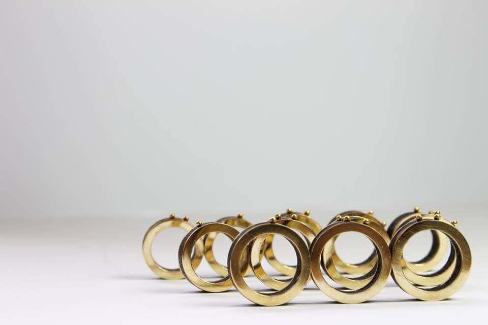 BYCB. Jewelry