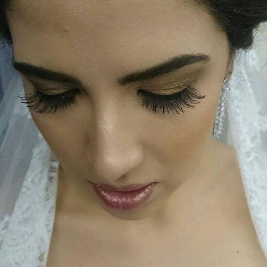 Islênia Oliveira