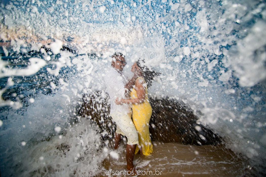 Jef Santos Fotos e Filmes