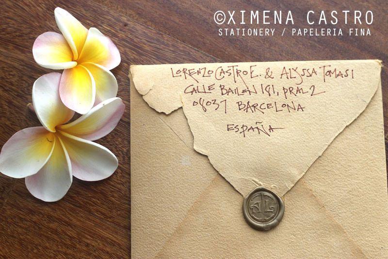 Ximena Castro