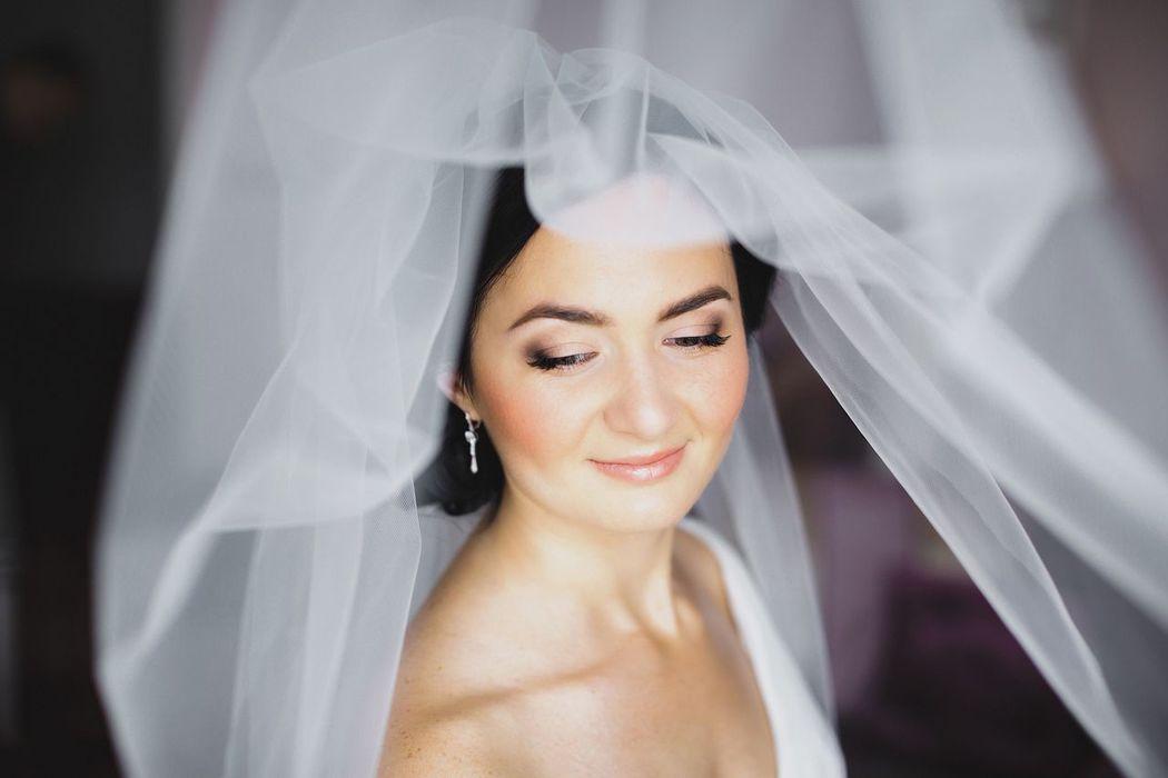 Свадебное агентство SofiArt Wedding