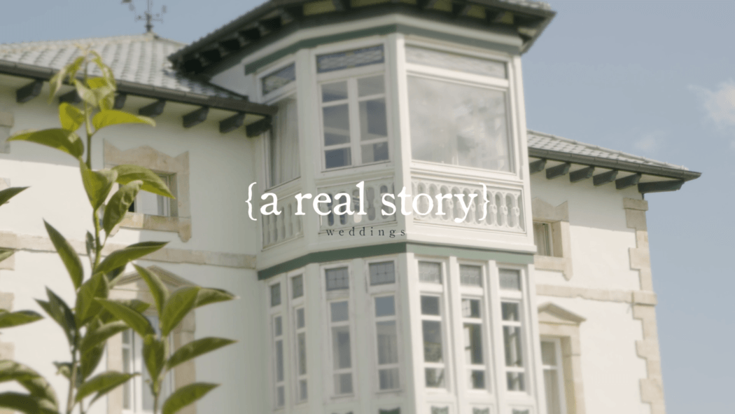 {A real story}