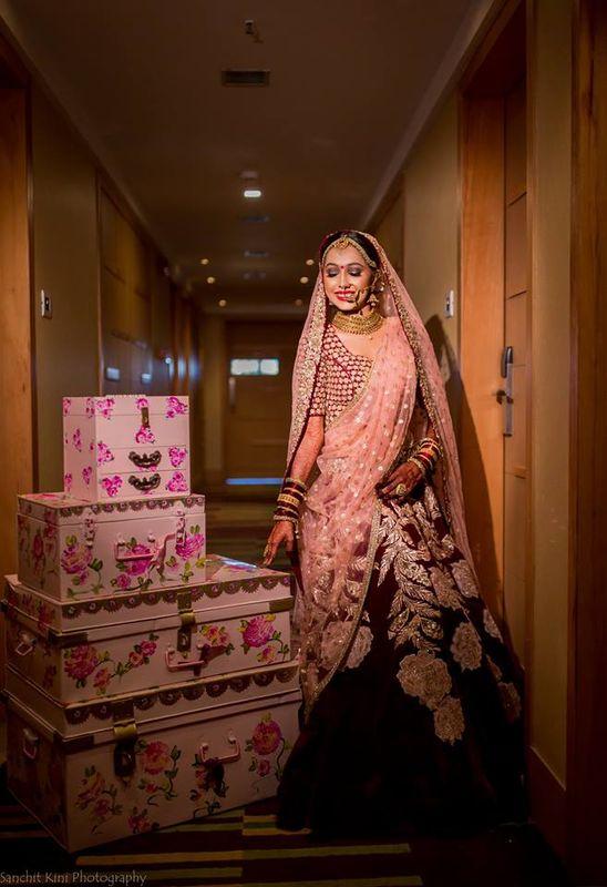 Sanchit Kini Photography
