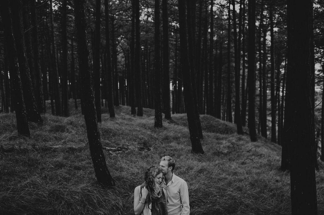 Sjoerd Booij Photography