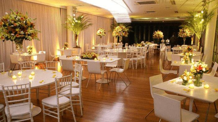 MAM - Restaurante Laguiole