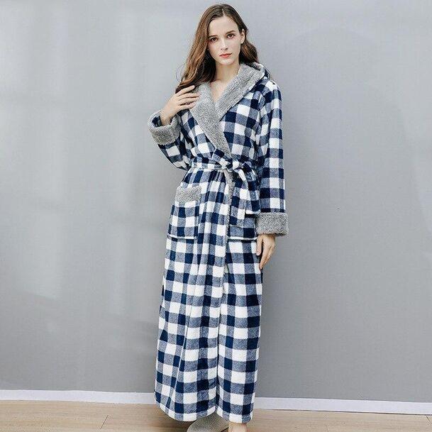 Victoria's Dress