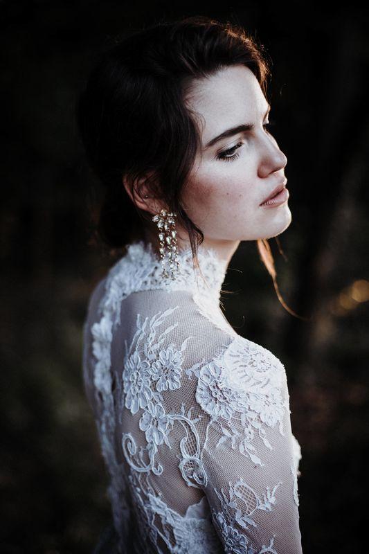 Annika Wolfraum Photography