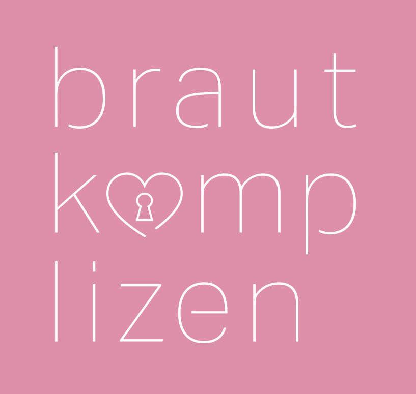 brautkomplizen GmbH
