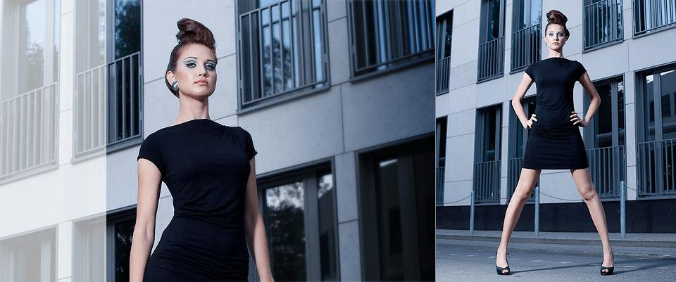 Natalie Aust Make-up-Artist & Hairstylist
