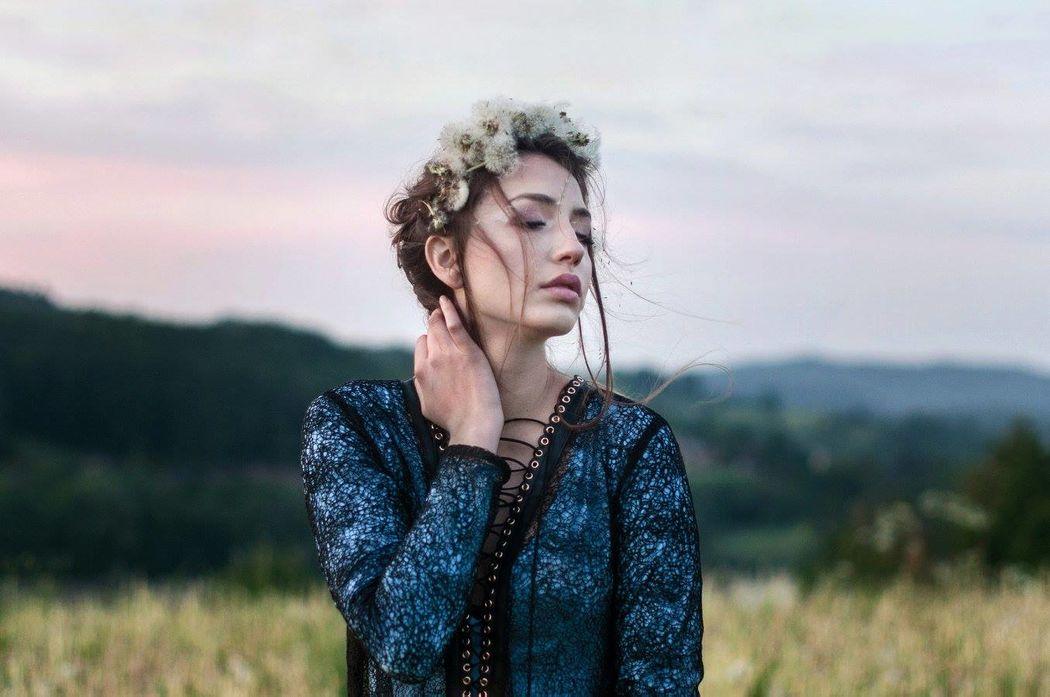 Katarzyna Gulbierz Make Up & Stylizacja