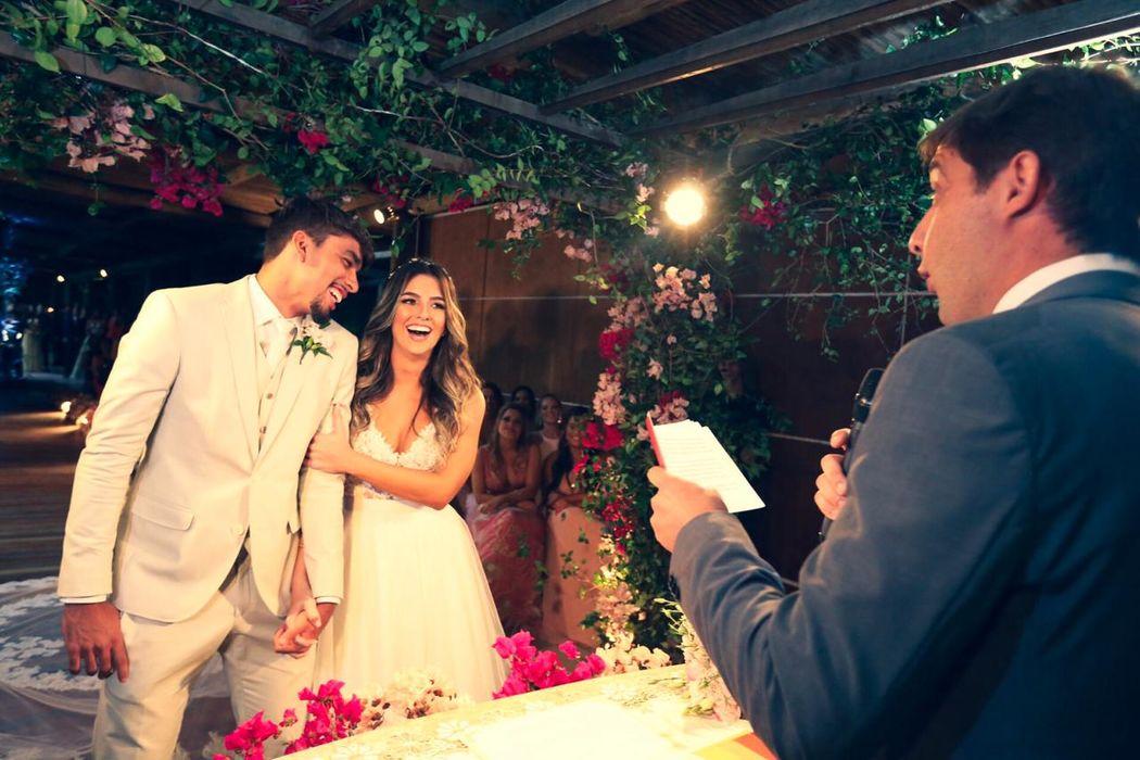 Bem Dito Casamento