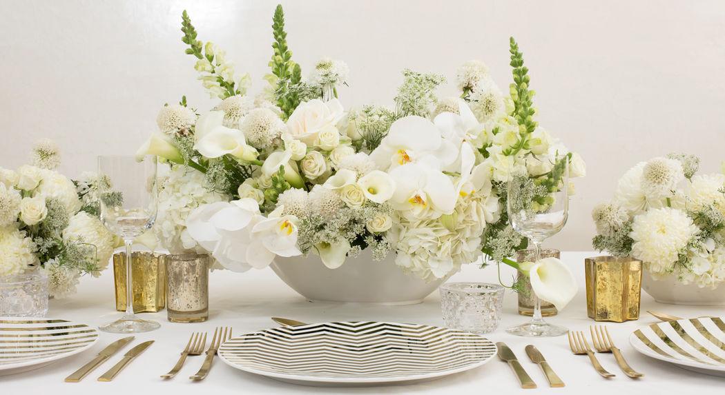 Bloomen Design
