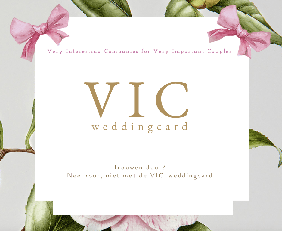 VIC-weddingcard