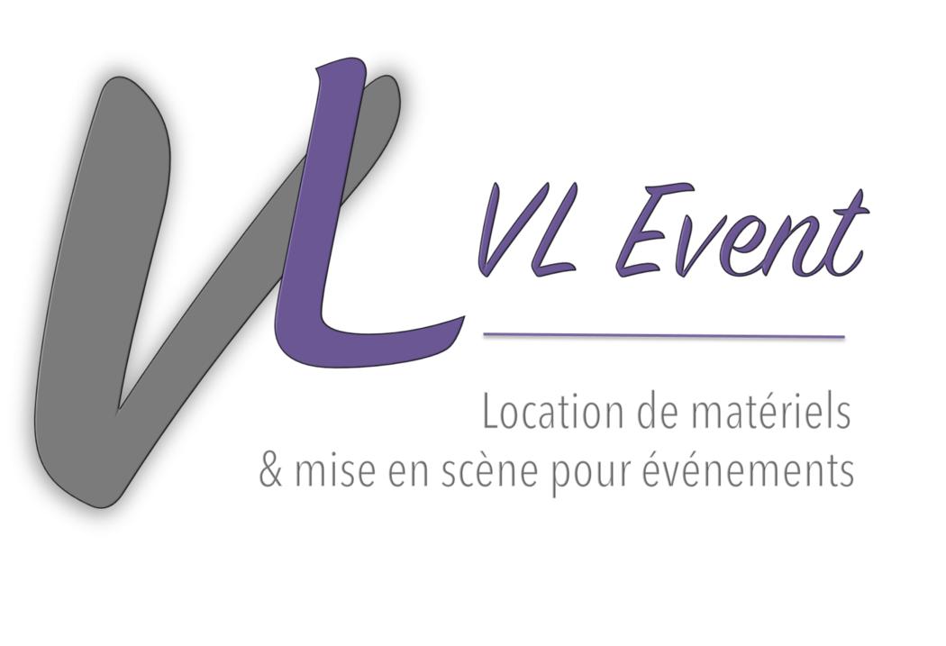VL Event