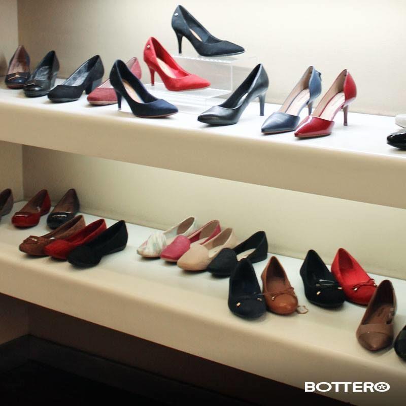 Bottero