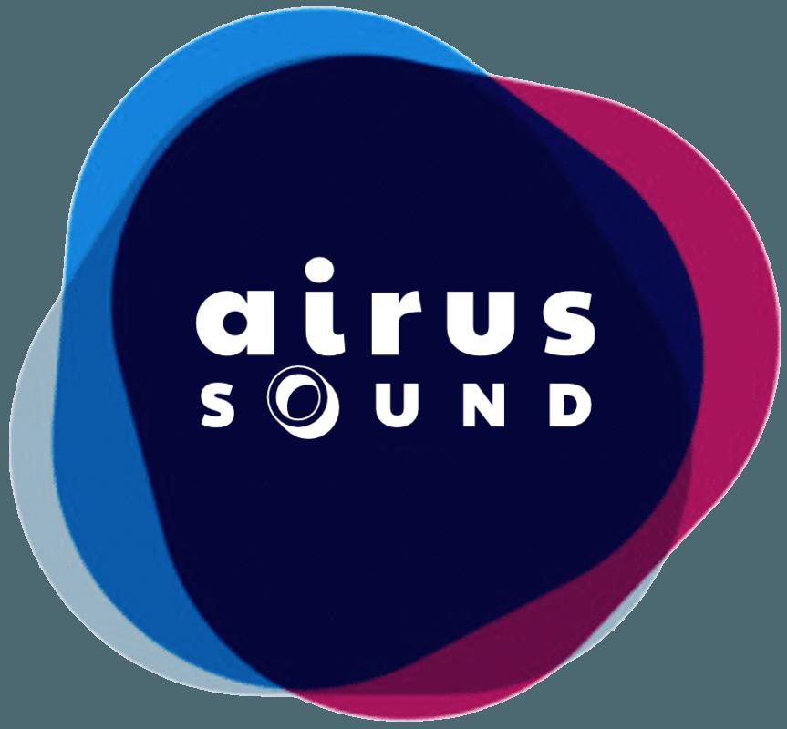 Airus Sound