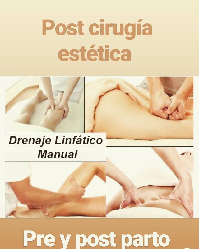 Dermatokine