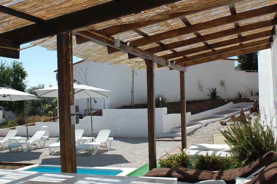 jingtu wellness & spa resort