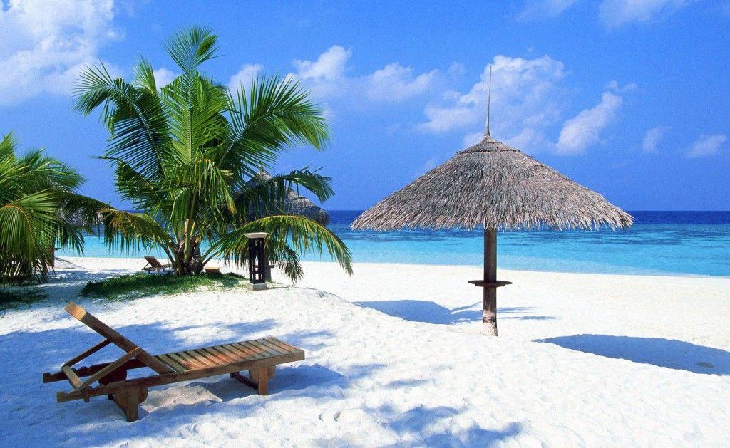 Amaerican Travel Tour