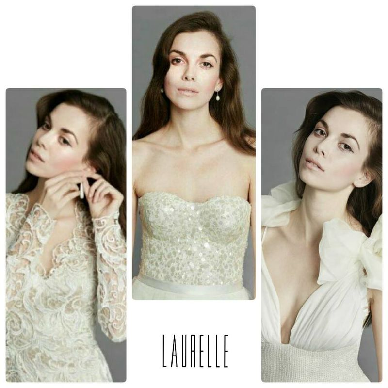 Laurelle