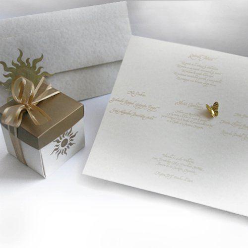 Motifs Invitaciones