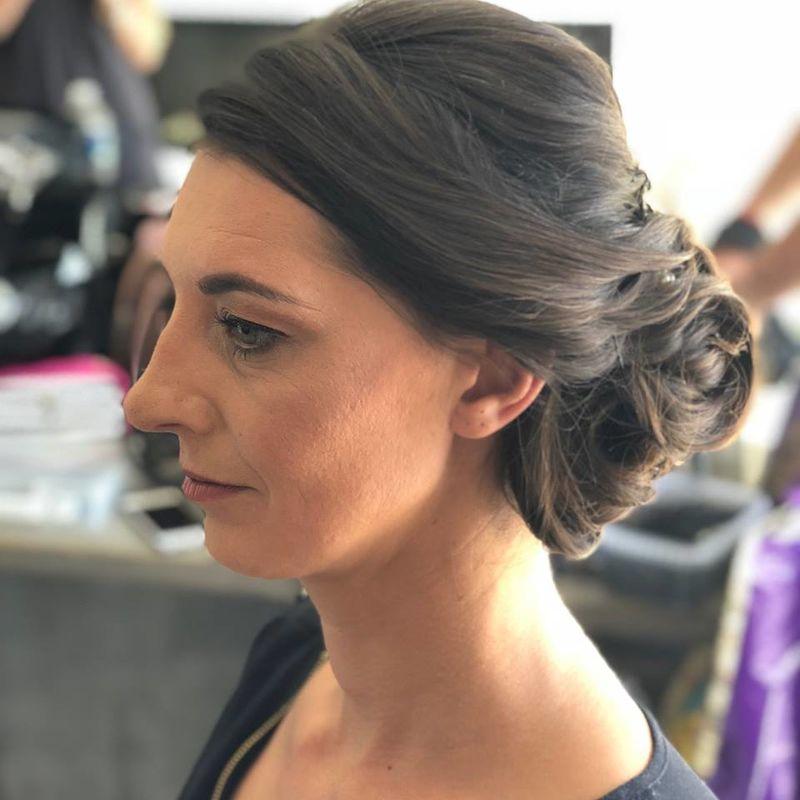 Jennif'hair&beauty