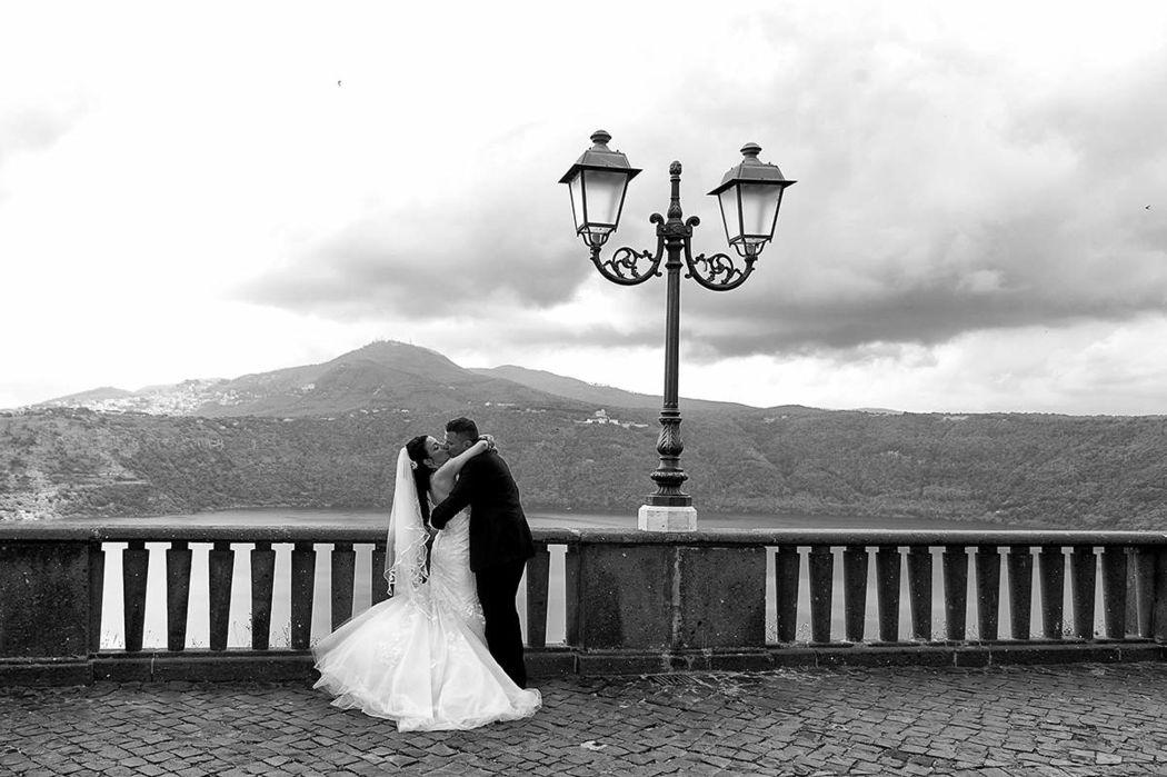Fotostudiolamano di Adriano Lamano