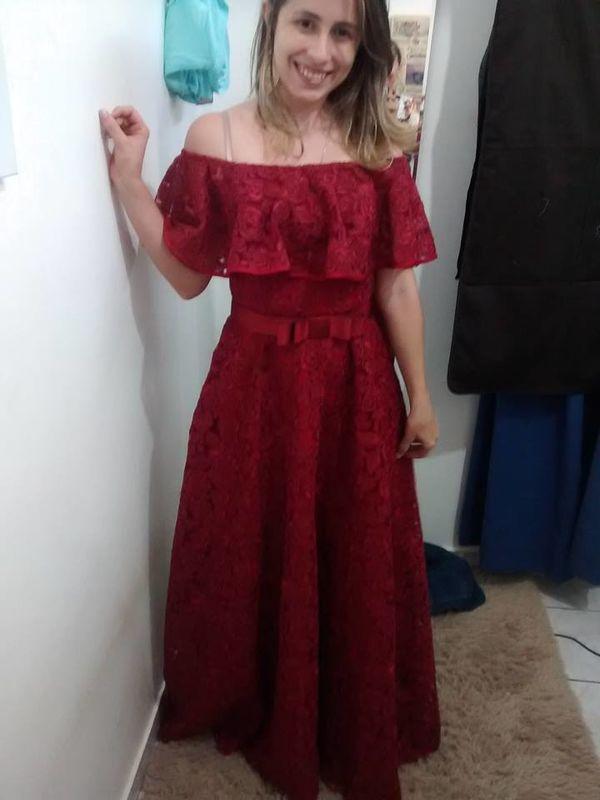 Demi Miranda Atelier