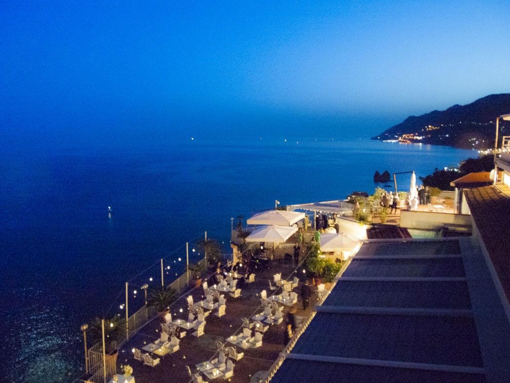 Lloyd´s Baia Hotel