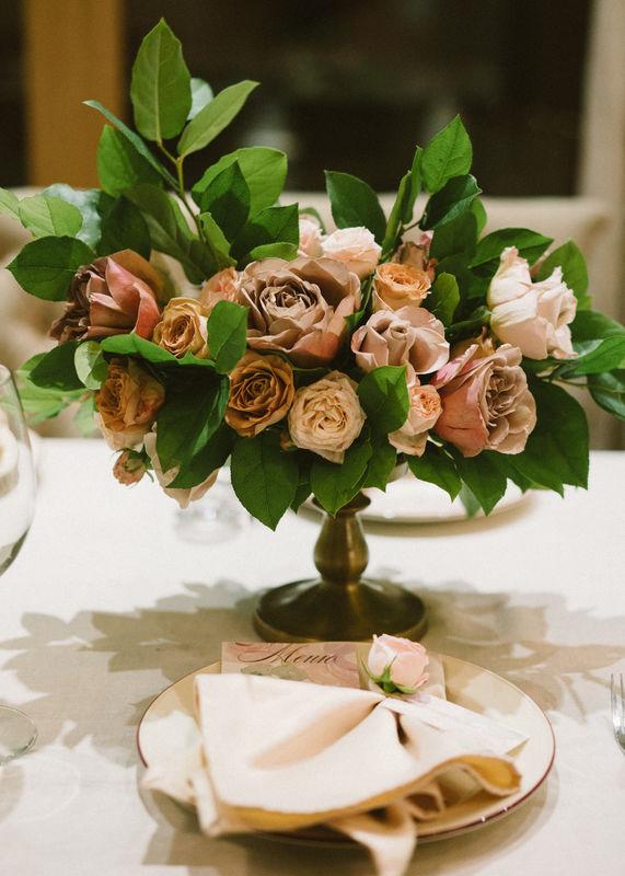 EVGGENIKA декор и флористика
