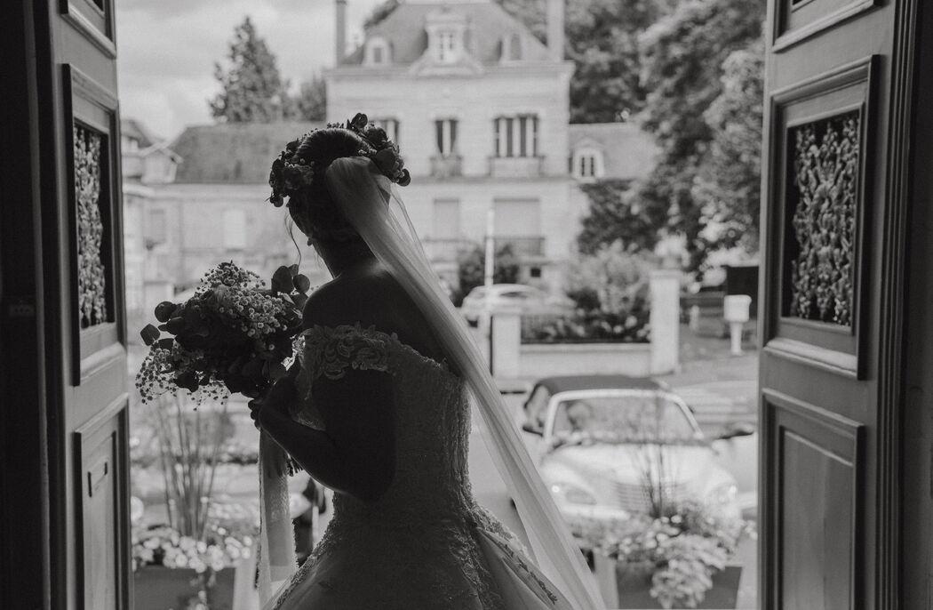 Cyrielle Papillon Photographe