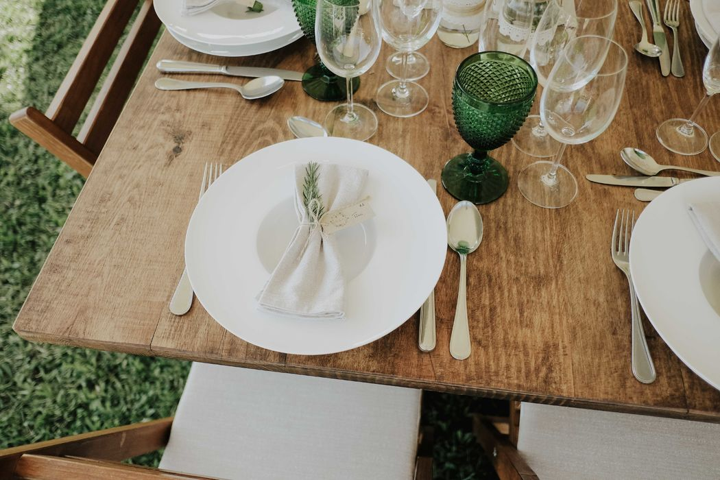 Fawn events
