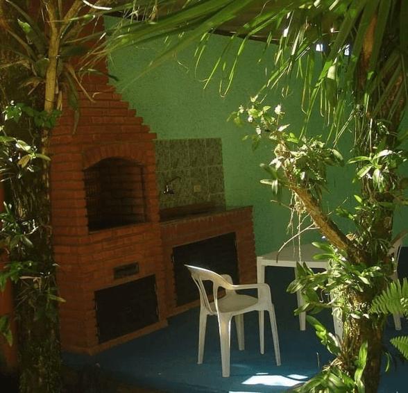 Portal da Palmeira