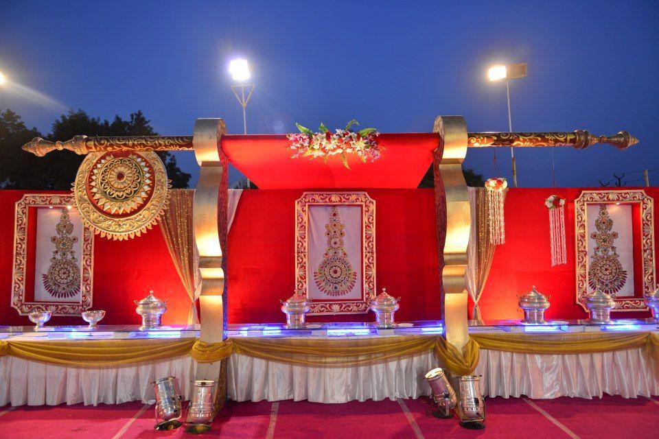 Anmol wedding & Event Management