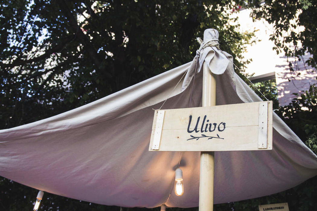 Ulivo Catering